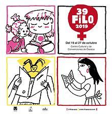 PROGRAMA 39 FILO