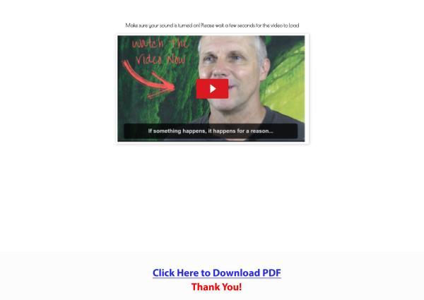 Meditation Mastery Secrets PDF Free Download