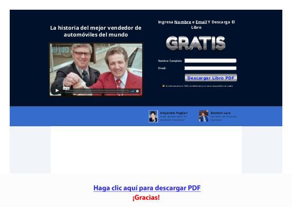 El Vendedor Elegantemente Irresistible PDF DESCARGAR COMPLETO 2020