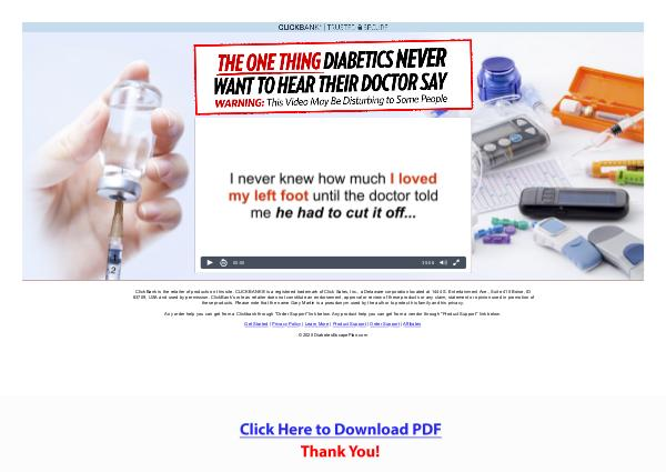Eat What You Love Diabetes Cookbook PDF Free Download