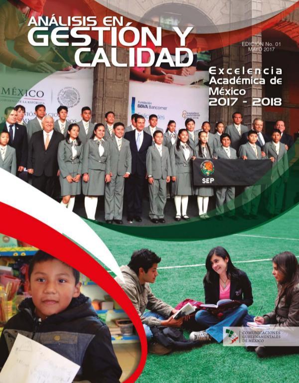 EDUCACIÓN EDICION EDUCACION