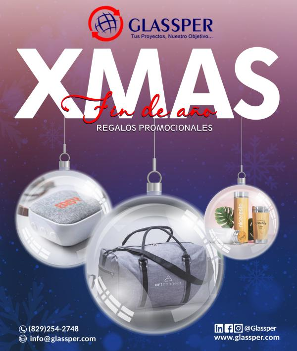XMAS Fin de año xmas-catalogue-iberia-sp