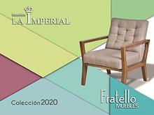 Muebles La Imperial del Centro