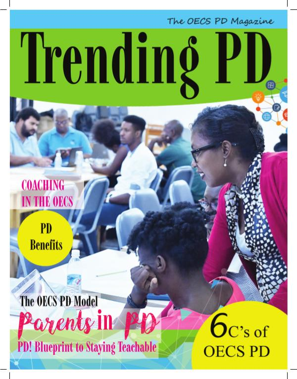 PD Magazine 356 OECS PD Magazine NEW (2)