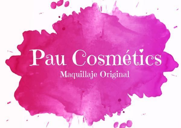 Pauly Cosmétics untitleddesign_original