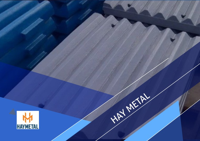 Mir Metal 1