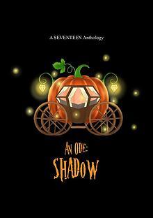 An Ode: Shadow