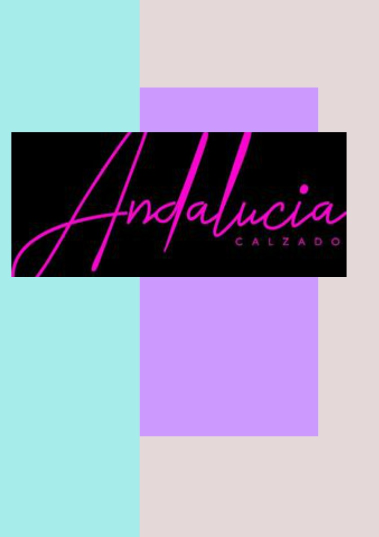 Calzado Andalucia CALZADO ANDALUCIA