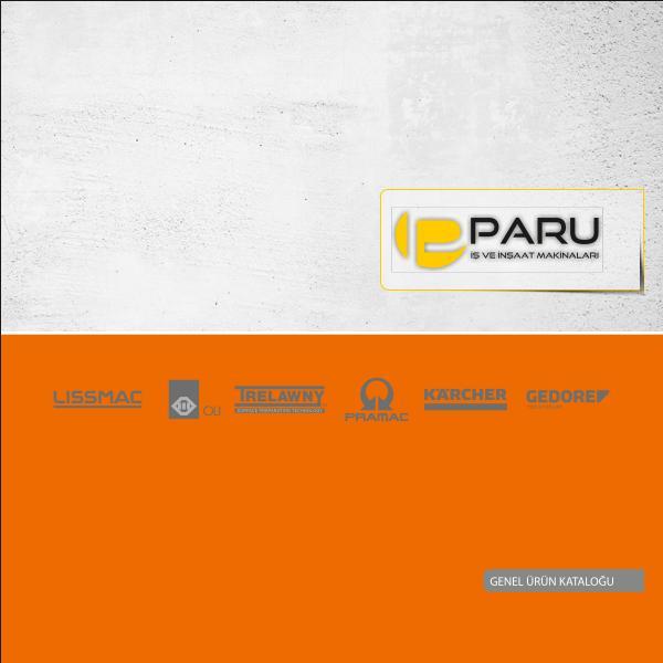 Paru Katalog Paru_katalog_mail
