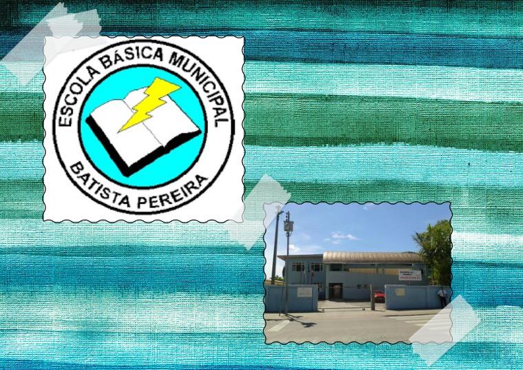 Cartões Postais de Florianópolis - EBM. Batista Pereira (Espanha)