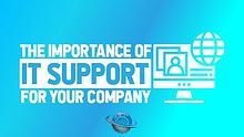 IT Company