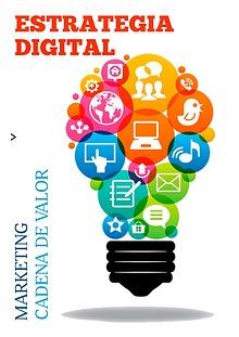 estrategia digital