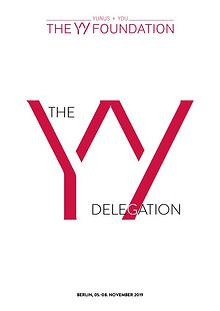 YY Foundation