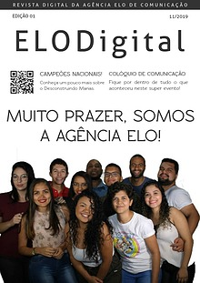 Revista ELO Digital