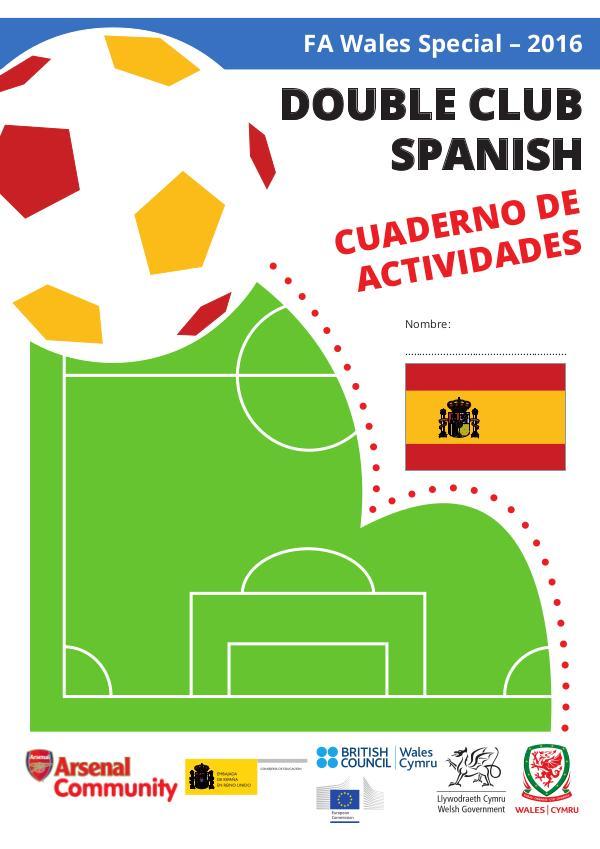 Mi primera publicacion Cuaderno_de_actividades_-_SPANISH_DOUBLE