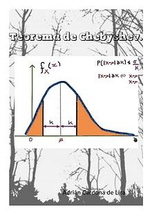 Teorema de Chebyshev