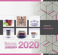 Katalog Home Gallery | Home Gallery Catalogue