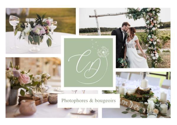 Catalogue location photophores et bougeoirs pour Mariage et Evénement Location-photophores-bougeoir-mariages-événement