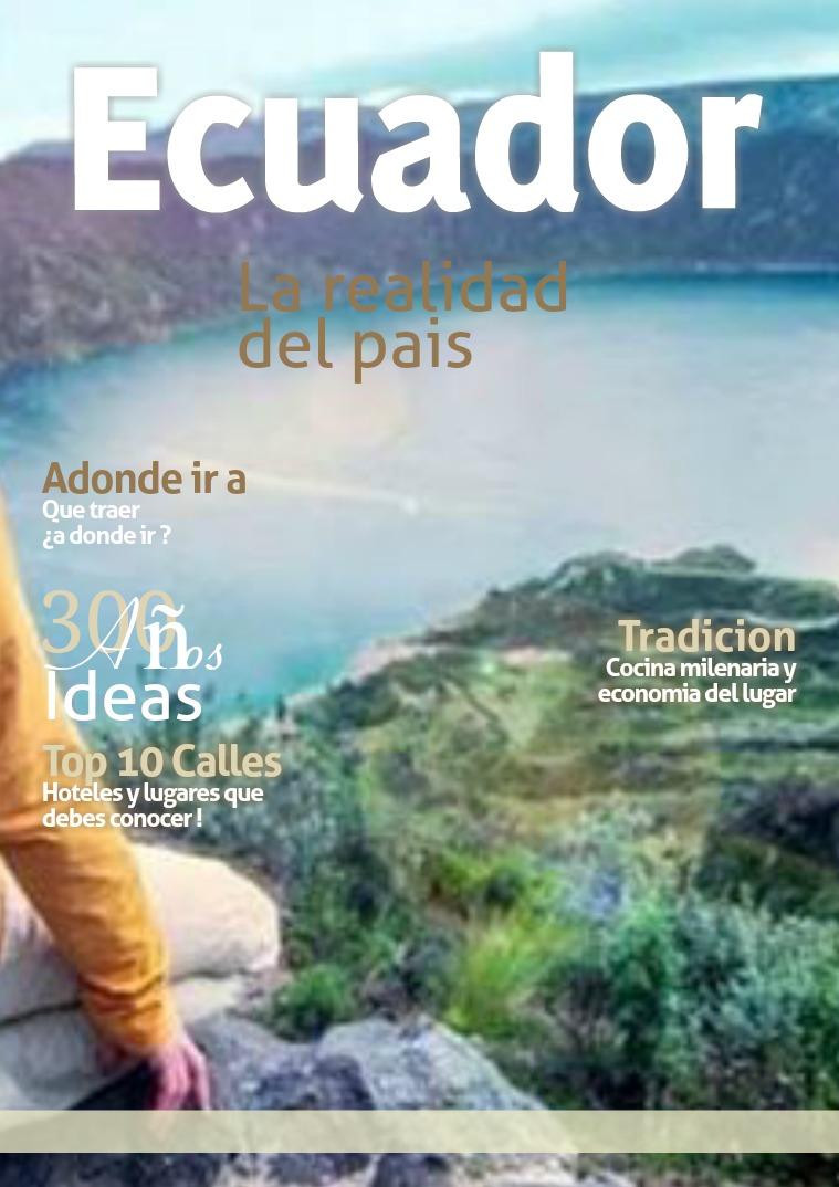Ecuador Revisa digital 1