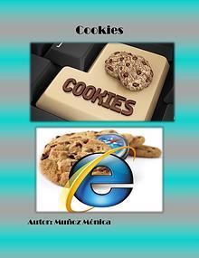 Cookies Informatica