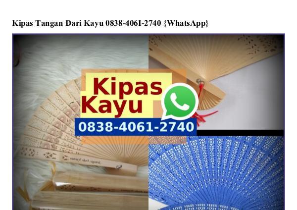 Kipas Tangan Dari Kayu O838~4O6I~274O[wa] kipas tangan dari kayu