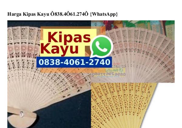 Harga Kipas Kayu 0838_4061_2740[wa] harga kipas kayu