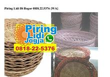 Piring Lidi Di Bogor 0818-22-5376[wa]