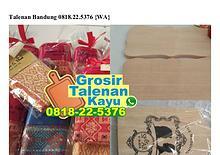 Talenan Bandung Ö818·22·5376[wa]