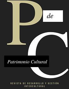 Revista PdeC