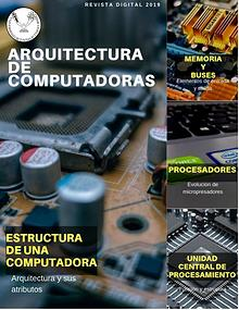REVISTA DIGITAL AC19