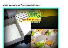Model Kardus Snack 0819_1144_2625[wa]