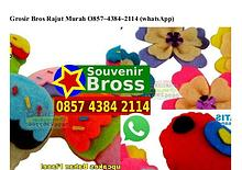 Grosir Bros Rajut Murah Ö857.4384.2114[wa]