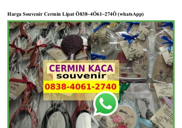 Harga Souvenir Cermin Lipat 0838_4061_2740[wa] harga souvenir cermin lipat
