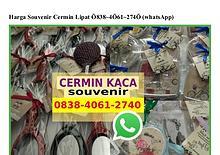 Harga Souvenir Cermin Lipat 0838_4061_2740[wa]