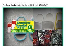 Jual Tabung Mika Bandung Ô831•Ô8Ô1•2343 {WhatsApp}