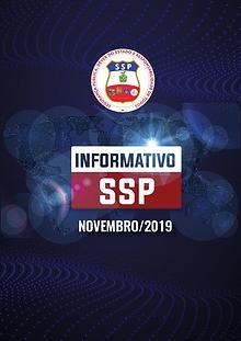 Informativo SSP