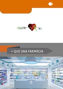 Health, SL