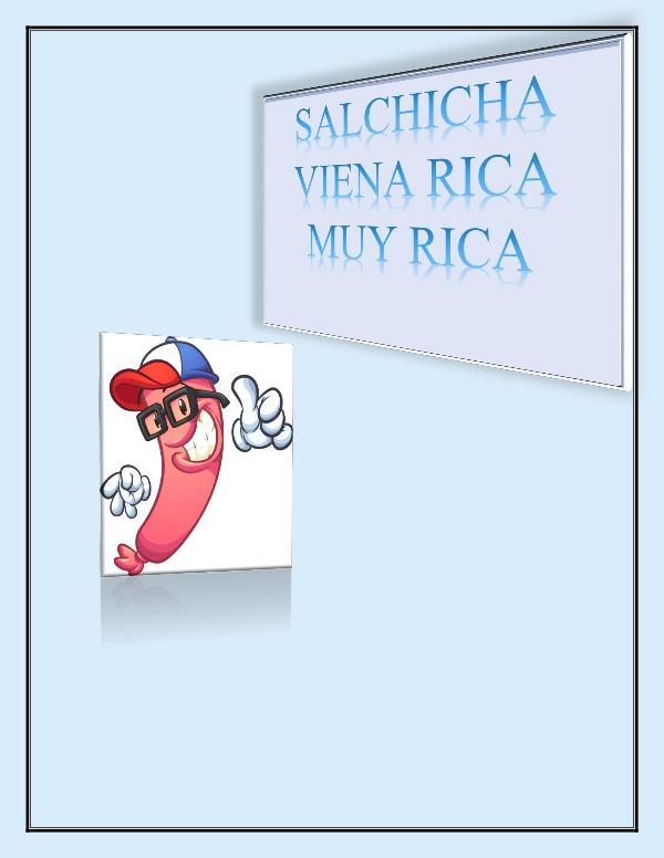 SALCHICHA VIENA RICA MUY RICA SALCHICHA VIENA RICA MUY RICA-convertido (3)