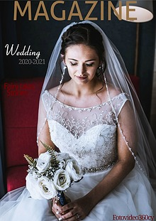 Fotovideo360cy Magazine