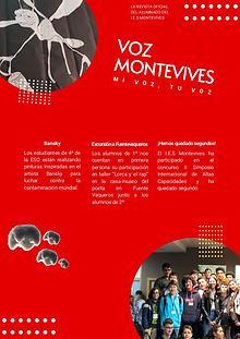 Voz Montevives