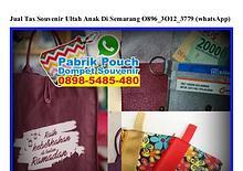 Jual Besek Bambu Malang 0896–3012–3779 (whatsApp)