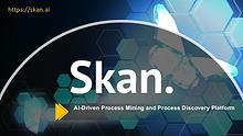 Skan Business Process Tenets