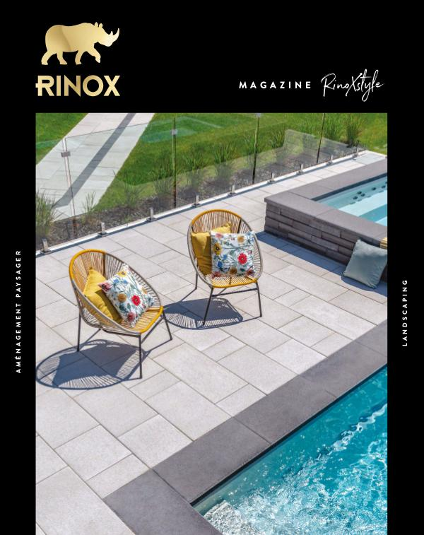 Catalogue Aménagement 2020 RNX_catalogue_amenagement_2020
