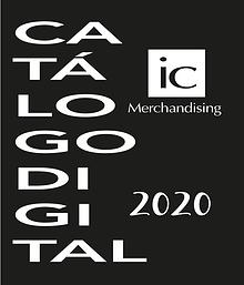 CATALOGO DIGITAL | IC | 2020