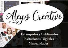 Aleyis Creative