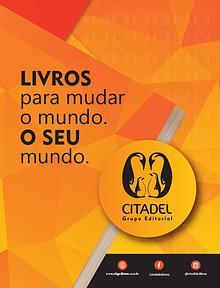 Catálogo 2020 | Citadel Grupo Editorial