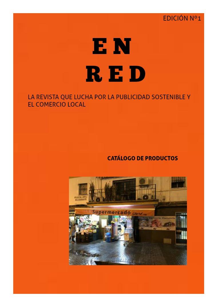 EN RED 1