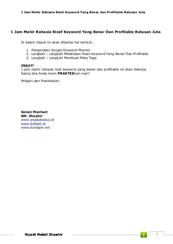 Jasa Pasang Plafon PVC Murah di Bandar Lampung Makassar Jasa Pasang Plafon PVC Murah di Bandar Lampung