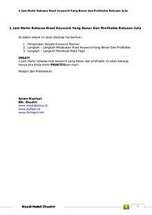 Jasa Pasang Plafon PVC Murah di Bandar Lampung Makassar