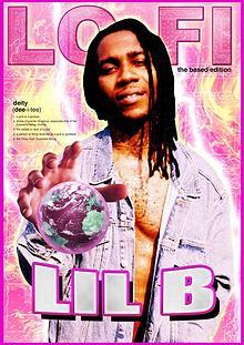 LO-FI: The Magazine